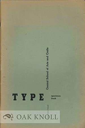 Shop Typography Books and Collectibles | AbeBooks: Oak Knoll
