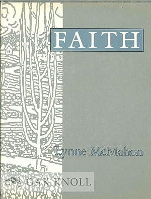 FAITH: McMahon, Lynne