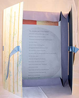CENTER BROADSIDES 2006 READING SERIES
