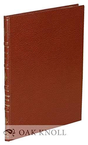 EXCEEDINGLY CHOICE SELECTION OF ENGRAVINGS, ETCHINGS AND DRAWINGS. AN