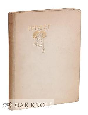 HAMLET, PRINCE OF DENMARK: Shakespeare, William