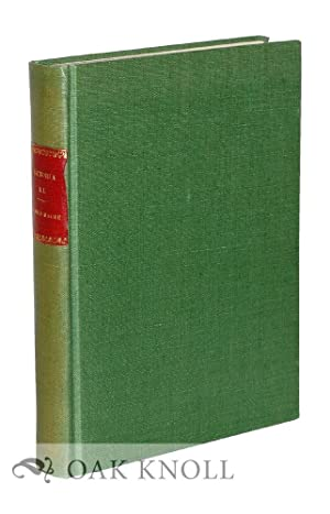 VICTORIA R.I., A COLLECTION OF BOOKS, MANUSCRIPTS, AUTOGRAPH LETTERS ORIGINAL DRAWINGS, ETC., BY ...