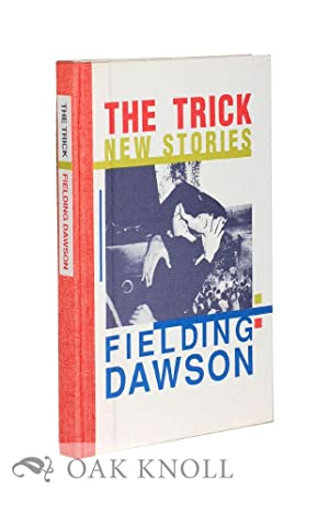 TRICK: NEW STORIES.|THE: Dawson, Fielding