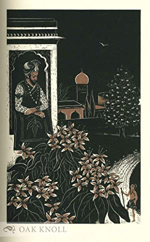 FOLK TALES AND FAIRY STORIES FROM INDIA: Ghose, Sudhin N.