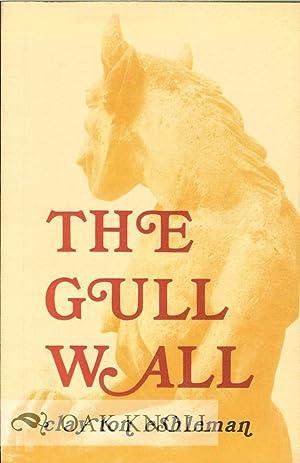 GULL WALL.|THE: Eshleman, Clayton