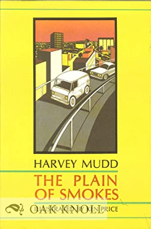 PLAIN OF SMOKES.|THE: Mudd, Harvey