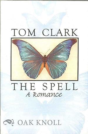 SPELL.|THE: Clark, Tom