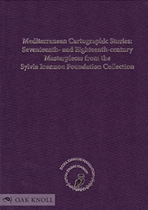 Ronald Vere Tooley Antyki i Sztuka TOOLEY'S DICTIONARY OF MAPMAKERS REVISED EDITION E-J 2001