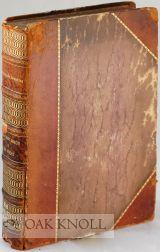 BIBLOGRAFÍA COLUMBINA: ENUMERATIÓN DE LIBROS Y DOCUMENTOS CONCERNIENTES Á ...
