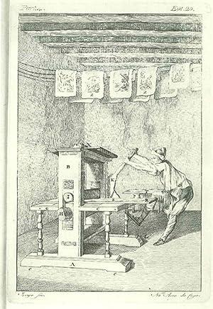 PORTUGUESE AND BRAZILIAN BOOKS IN THE JOHN CARTER BROWN LIBRARY 1537-1839: Gauz, Valeria (editor)