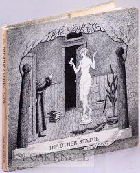 OTHER STATUE.|THE: Gorey, Edward