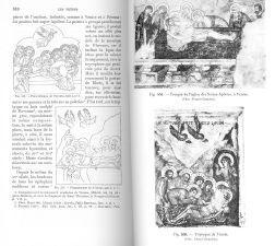 RECHERCHES SUR L'ICONOGRAPHIE DE L'ÉVANGILE AUX XIVe, XVe, ET XVIe SIÈCLES ...