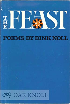 FEAST.|THE: Noll, Bink