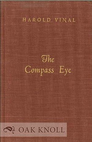 COMPASS EYE.|THE: Vinal, Harold