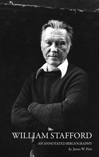 an interview between dave smith and william stafford An interview with steve scafidi and i was told by the editor, dave smith and i think about william stafford sometimes.