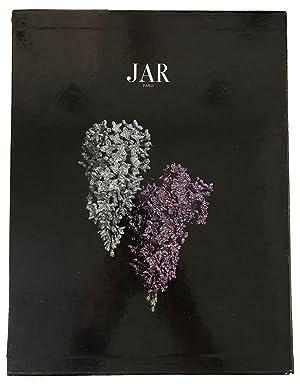 JAR Paris: Joel Arthur Rosenthal