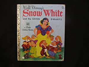 Snow White and the Seven Dwarfs (: O'Brien, Ken and