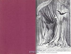 The Illustrated Edgar Allan Poe. Fifteen Stories: Roy Gasson