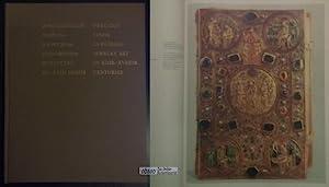 Precious Stone in Russian Jewelry Art in: M. v. Martynova
