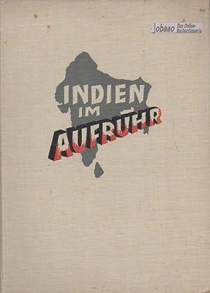 Indien im Aufruhr (The Indian War of