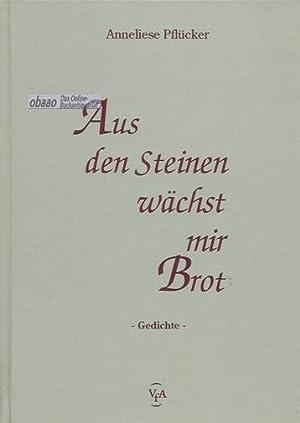 Entdecken Sie Die Bücher Der Sammlung Belletristik Gedichte