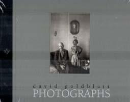 David Goldblatt Photographs
