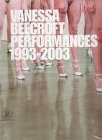 Performances 1993-2003