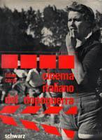 Cinema italiano del dopoguerra
