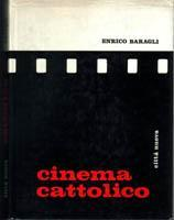 Cinema cattolico