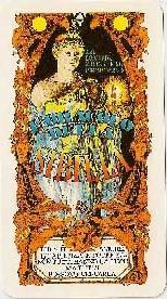 Oracle de la Sibylle / L'Oracolo Della Sibilla: Tavaglione, Giorgio