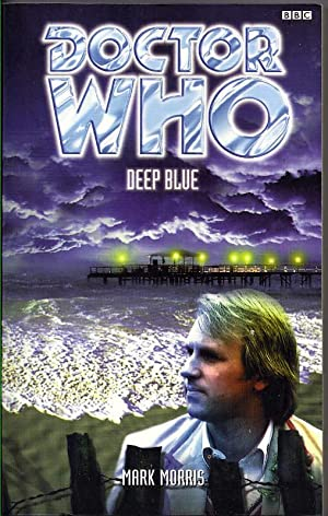 Doctor Who: Deep Blue