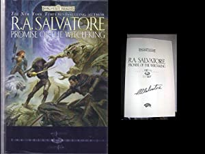 Shop Science Fiction & Fantasy Books and Collectibles | AbeBooks