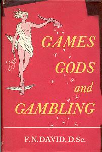Games gods and gambling super straddle poker house