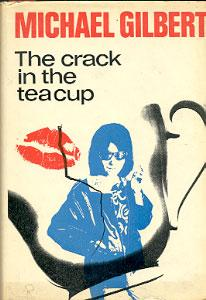 The Crack in the Teacup