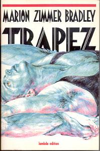 Trapez (German translation of The Catch Trap)