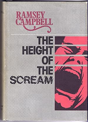 Height of the Scream, The