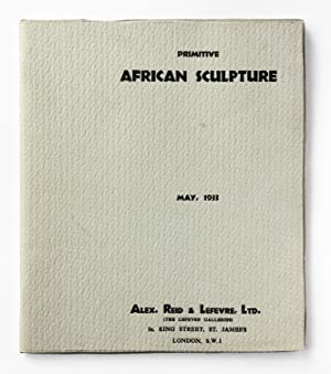 Religion Edition Originale Abebooks