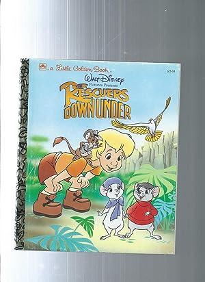 CHILDREN'S - LITTLE GOLDEN BOOKS - ODDS & ENDS BOOKS - AbeBooks