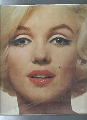 MARILYN: a biography: Mailer, Norman pictures