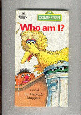Shop CHILDREN'S (SESAME STREET) Books and Collectibles | AbeBooks