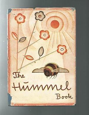 THE HUMMEL BOOK: Berta Hummel drawings