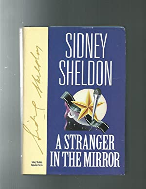 A Stranger in the Mirror : Sidney Sheldon Signature Series