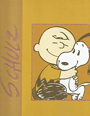 CELEBRATING PEANUTS 60 YEARS