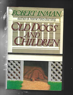 OLD DOGS AND CHILDREN
