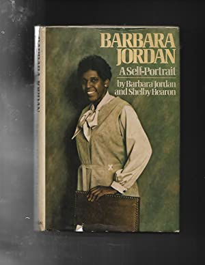Barbara Jordan: A Self-Portrait