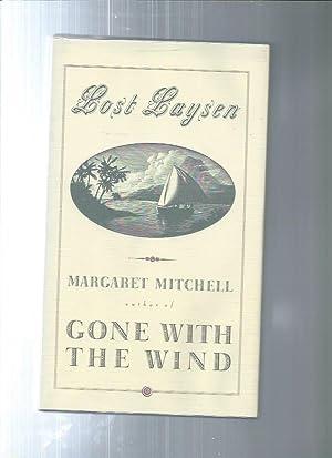 LOST LAYSEN: Mitchell, Margaret; Freer,
