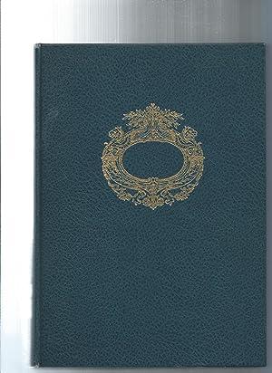 Gourmet's OLD VIENNA COOKBOOK: Langseth-Christensen, Lilian /