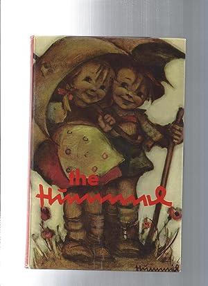 THE HUMMEL: Hummel, Berta drawing