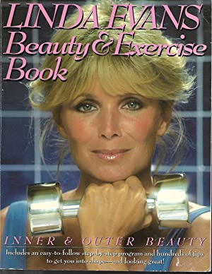 BEAUTY & EXERCISE BOOK : Inner and Outer Beauty