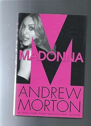 MADONNA: Morton, Andrew